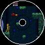 [Super Metroid] Hobo Brinstar Remix