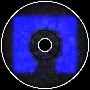 Old: songidea362