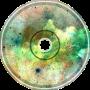 ausk - star [Space EP]