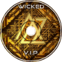Avenza - Wicked VIP