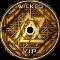 Avenza - Wicked VIP