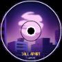 LMRNCE - Fall Apart