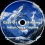Gaze On Kanchenjunga