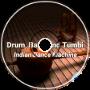 Drum, Bass And Tumbi