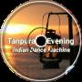 Tanpura At Evening