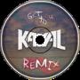 Spag Heddy - Get To U (Kaval Remix)