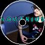 Aquarius | AlphaStorm