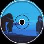 Eunoia - Stay (Dimatis Remix)