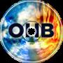 h o o r a y.mp3 [OHB]