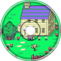 homely (earthbound soundfont)