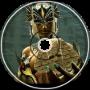 Iset Battle Theme Metal Cover/Accompaniment (Vindictus)