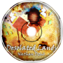 Desolated Lands - Nathan Dzul