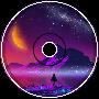 Emu Paradise | 2021