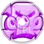 RogueBot Rumble: Cubefarm Cubestep