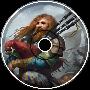 Medieval Dwarves Sample - NickSenny