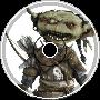 Goblin Sample - NickSenny