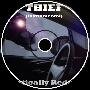 Thief (Instrumental)