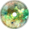 Ausk - galaxies [Space EP]