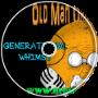 Generational Whimsy - Old Man Orange Podcast 492