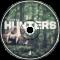 [Progressive House] Steerix - Hunters