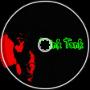 Think Tank (Instrumental)