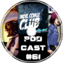 Indie Comix Club Podcast 61
