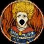 Heretic/ Еретик