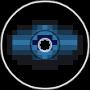 Libra - PANIC ATTACK (Minecraft Music Disc Concept)