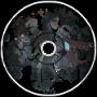 [Cytus II] Streetlights (ft. CassieGemini)
