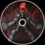 :Bionic Maniac: