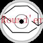 Round'er