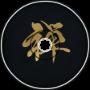 BJ - Dokkōdō