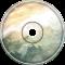 Isabella's Lullaby [Remix] - Solacress + Mmath