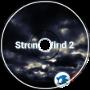 Strong Wind 2 (ft. DJ Shifat Masud)