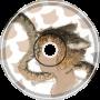 Nyaight Nyaight II: CM0153 (Improv)