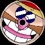 Huhuh, Yeah! (MugiMikey Eggman Theme)