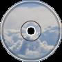 Cloudbreacher