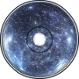 Parallel Universe (Final)