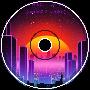 Neontenic - Komorebi (Flechex Remix)