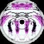 Catherelium