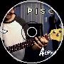 Pisces | AlphaStorm