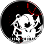 Malicious_Youkai