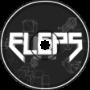 ELEPS - MOVESIDE (VIP)