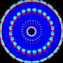 GLUMP - PMULG (Psycore Version)