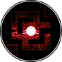 Kamheim [Album Edition]