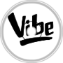 Bass Knorz - The Vibe [Free Download]
