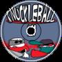 Knuckleball 100