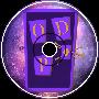 Open Door Policy - [S1E4] Streaming