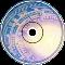 ElBurgerXV - Memories, DUBSTEP Music 2021