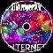 ElBurgerXV - INTERNET (ELECTRO HOUSE)